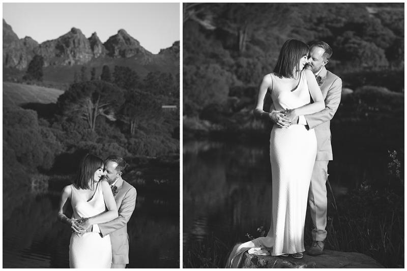 Abby & Ettiene_Hidden Valley_Stellenbosch Wedding_076.jpg