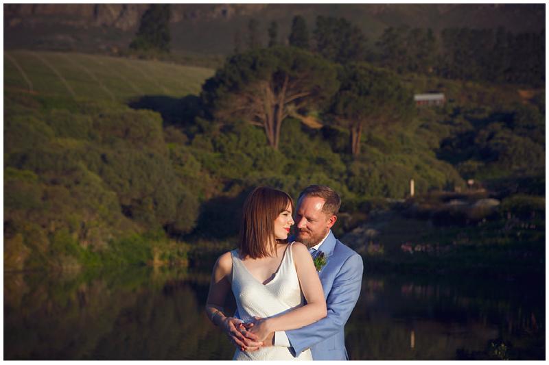 Abby & Ettiene_Hidden Valley_Stellenbosch Wedding_078.jpg