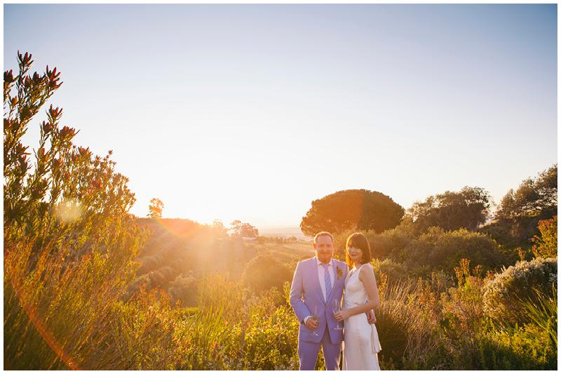 Abby & Ettiene_Hidden Valley_Stellenbosch Wedding_081.jpg