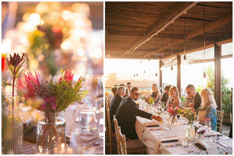 Abby & Ettiene_Hidden Valley_Stellenbosch Wedding_084.jpg