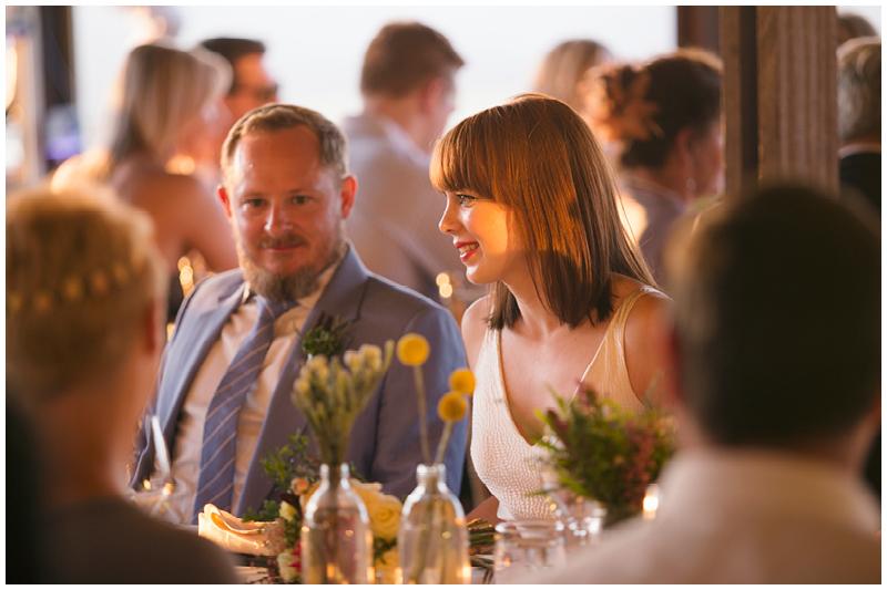 Abby & Ettiene_Hidden Valley_Stellenbosch Wedding_088.jpg