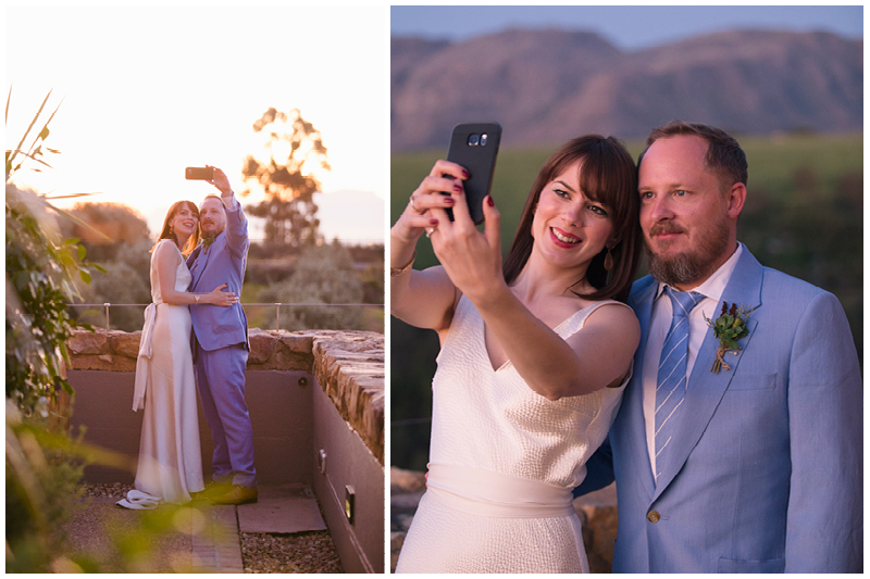 Abby & Ettiene_Hidden Valley_Stellenbosch Wedding_100.jpg