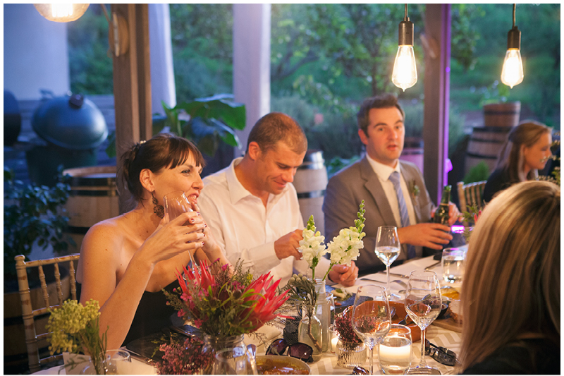 Abby & Ettiene_Hidden Valley_Stellenbosch Wedding_102.jpg