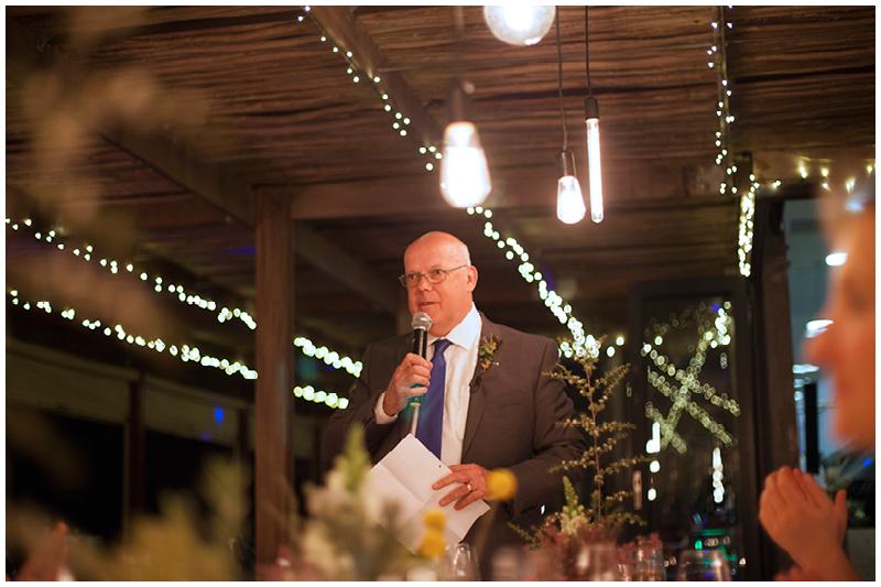 Abby & Ettiene_Hidden Valley_Stellenbosch Wedding_104.jpg