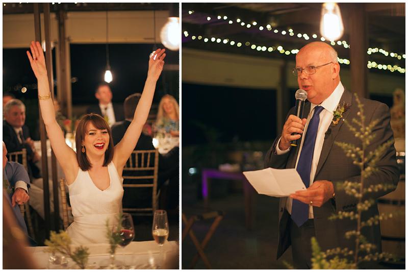 Abby & Ettiene_Hidden Valley_Stellenbosch Wedding_105.jpg
