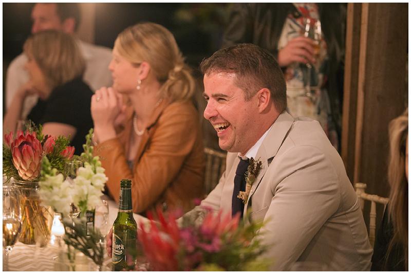 Abby & Ettiene_Hidden Valley_Stellenbosch Wedding_107.jpg