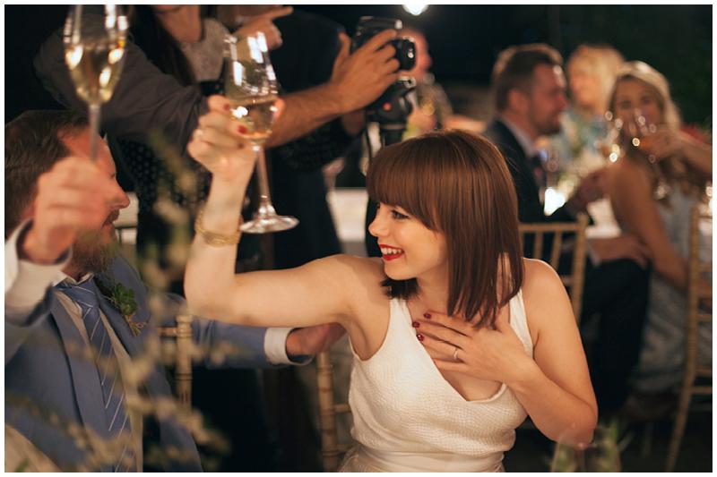 Abby & Ettiene_Hidden Valley_Stellenbosch Wedding_106.jpg