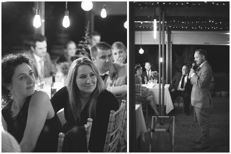 Abby & Ettiene_Hidden Valley_Stellenbosch Wedding_112.jpg