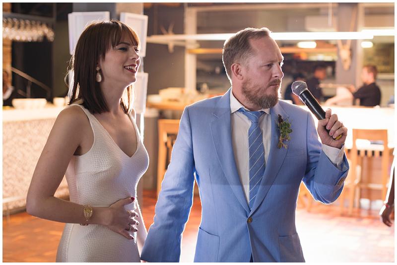 Abby & Ettiene_Hidden Valley_Stellenbosch Wedding_121.jpg