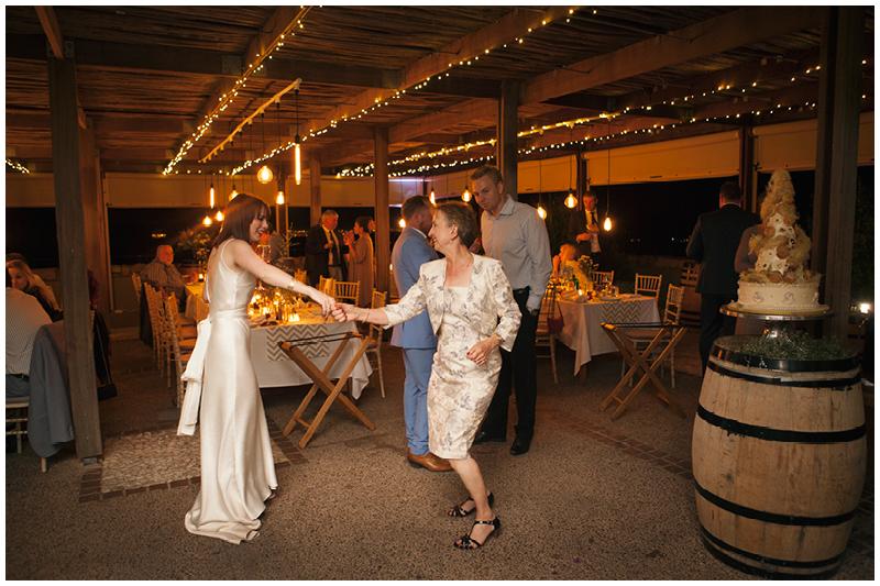 Abby & Ettiene_Hidden Valley_Stellenbosch Wedding_120.jpg
