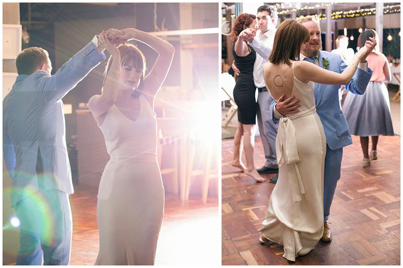 Abby & Ettiene_Hidden Valley_Stellenbosch Wedding_122.jpg
