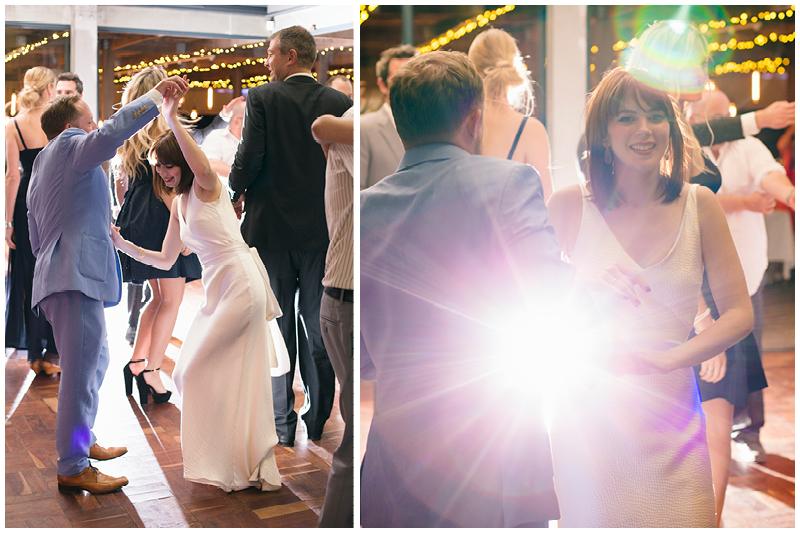 Abby & Ettiene_Hidden Valley_Stellenbosch Wedding_124.jpg