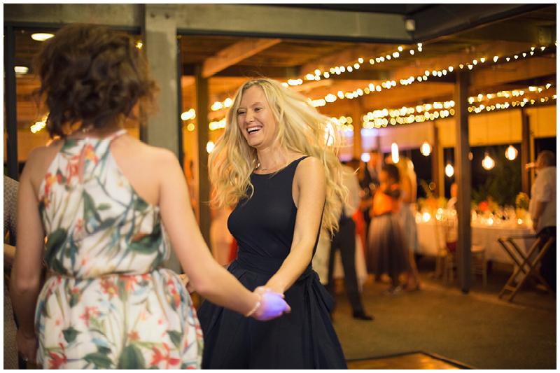Abby & Ettiene_Hidden Valley_Stellenbosch Wedding_125.jpg