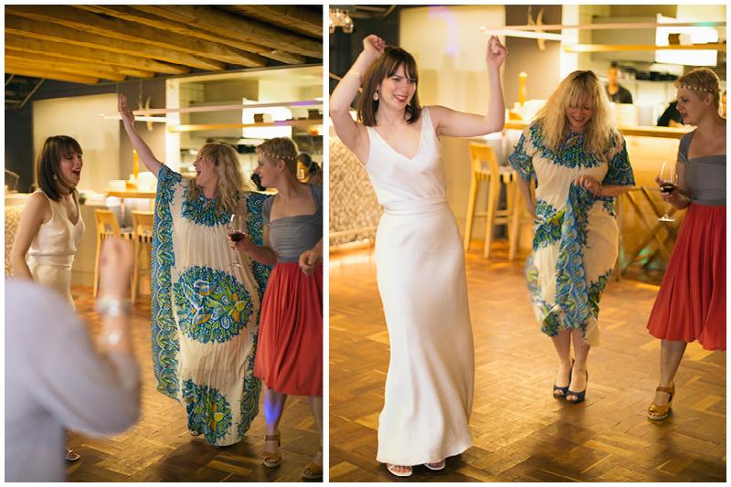 Abby & Ettiene_Hidden Valley_Stellenbosch Wedding_129.jpg