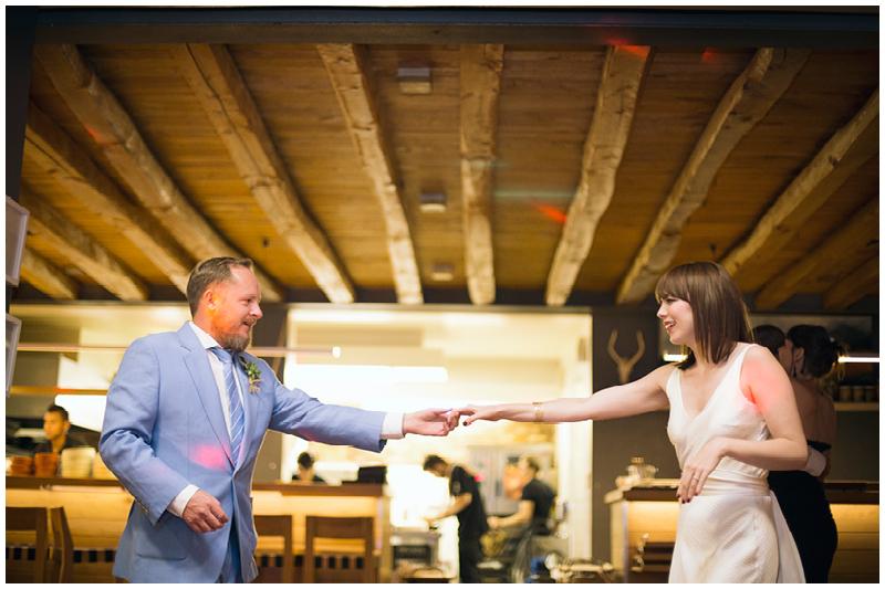 Abby & Ettiene_Hidden Valley_Stellenbosch Wedding_131.jpg