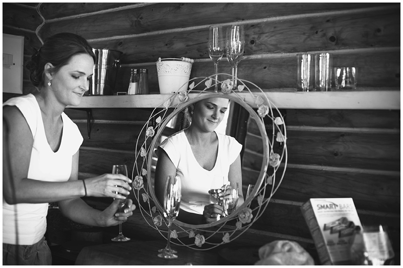 Carla & Graham Olive Rock Ceres Wedding_5.jpg