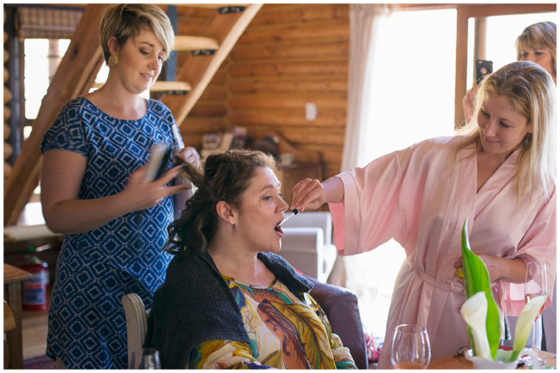 Carla & Graham Olive Rock Ceres Wedding_9.jpg