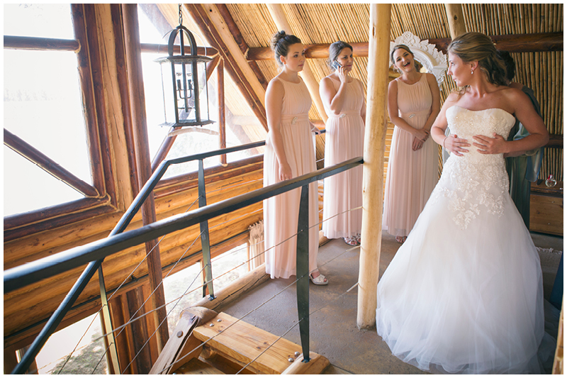 Carla & Graham Olive Rock Ceres Wedding_18.jpg