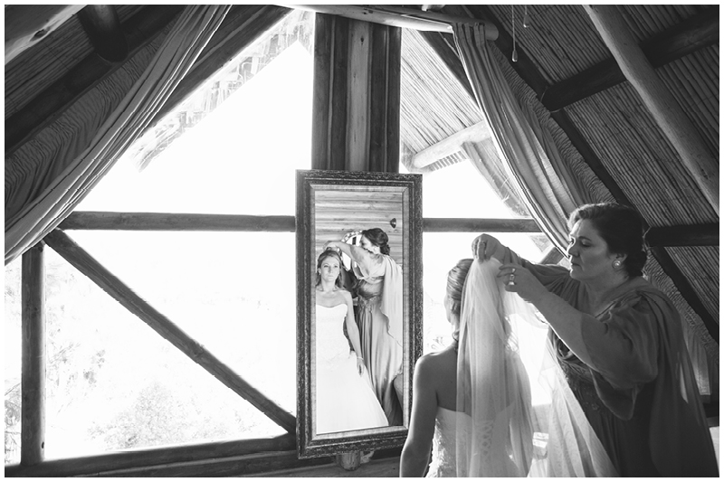 Carla & Graham Olive Rock Ceres Wedding_20.jpg