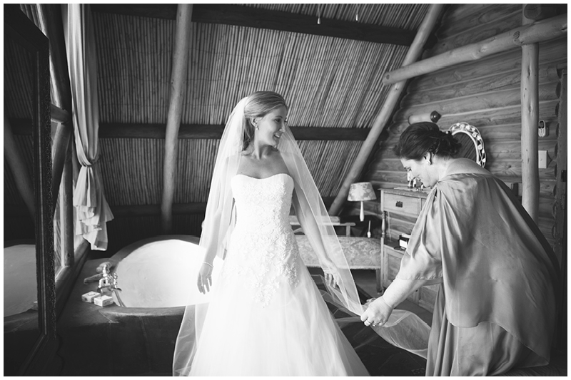 Carla & Graham Olive Rock Ceres Wedding_21.jpg