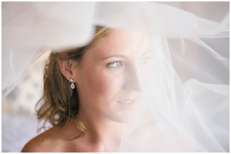 Carla & Graham Olive Rock Ceres Wedding_22.jpg