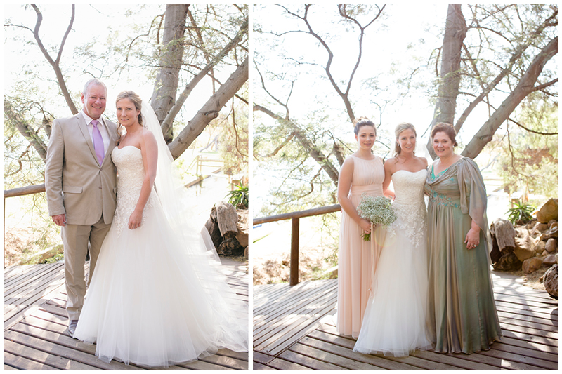 Carla & Graham Olive Rock Ceres Wedding_26.jpg