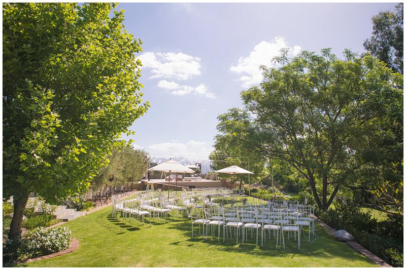 Carla & Graham Olive Rock Ceres Wedding_40.jpg