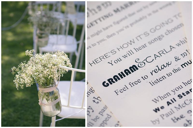 Carla & Graham Olive Rock Ceres Wedding_42.jpg