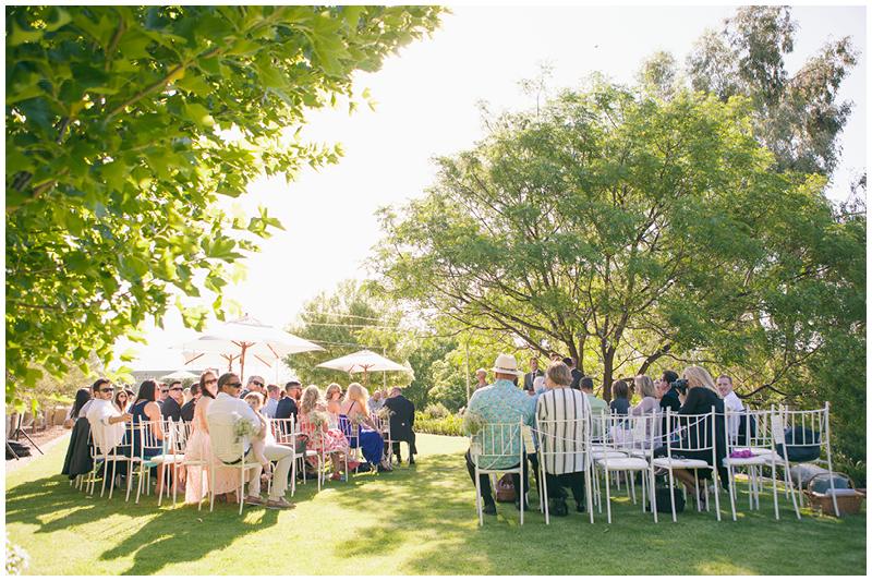 Carla & Graham Olive Rock Ceres Wedding_44.jpg