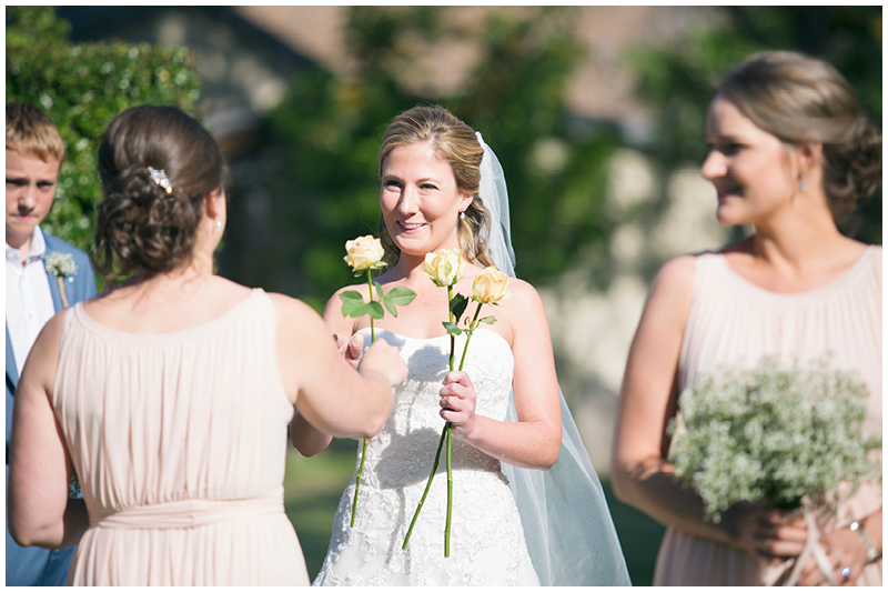 Carla & Graham Olive Rock Ceres Wedding_47.jpg