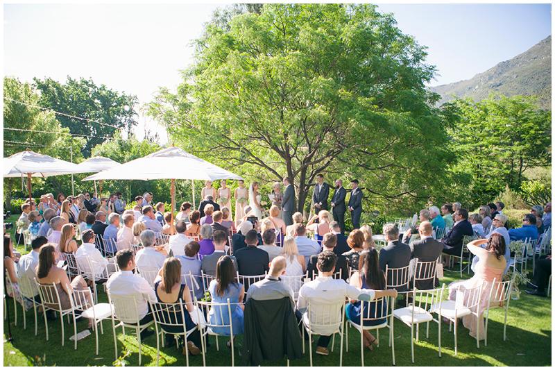 Carla & Graham Olive Rock Ceres Wedding_51.jpg