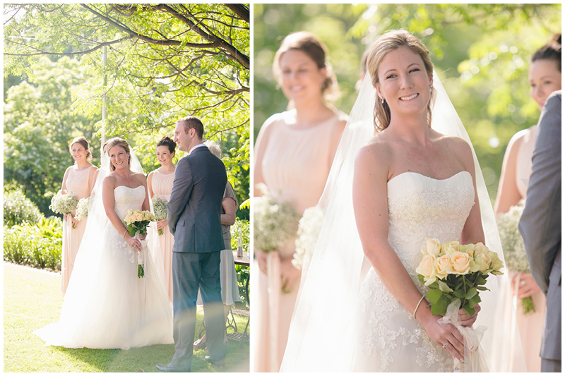Carla & Graham Olive Rock Ceres Wedding_54.jpg