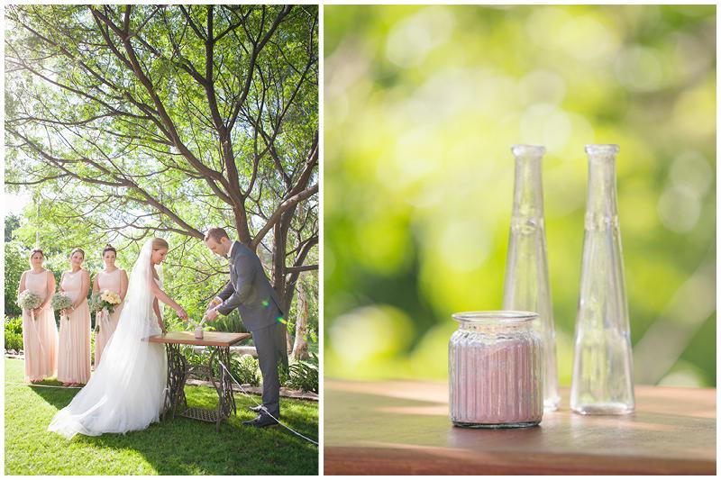 Carla & Graham Olive Rock Ceres Wedding_56.jpg