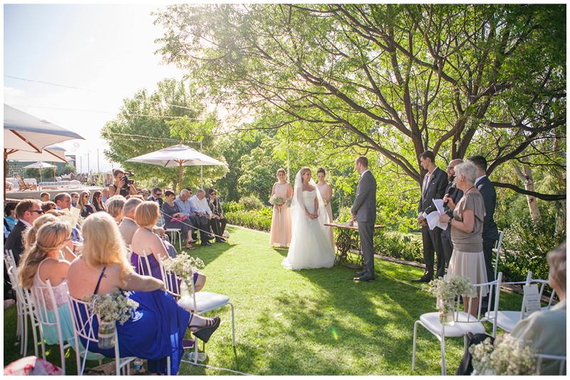 Carla & Graham Olive Rock Ceres Wedding_57.jpg