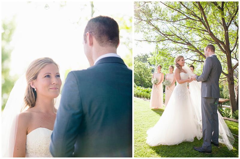 Carla & Graham Olive Rock Ceres Wedding_59.jpg