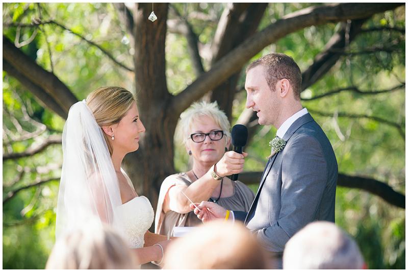 Carla & Graham Olive Rock Ceres Wedding_60.jpg