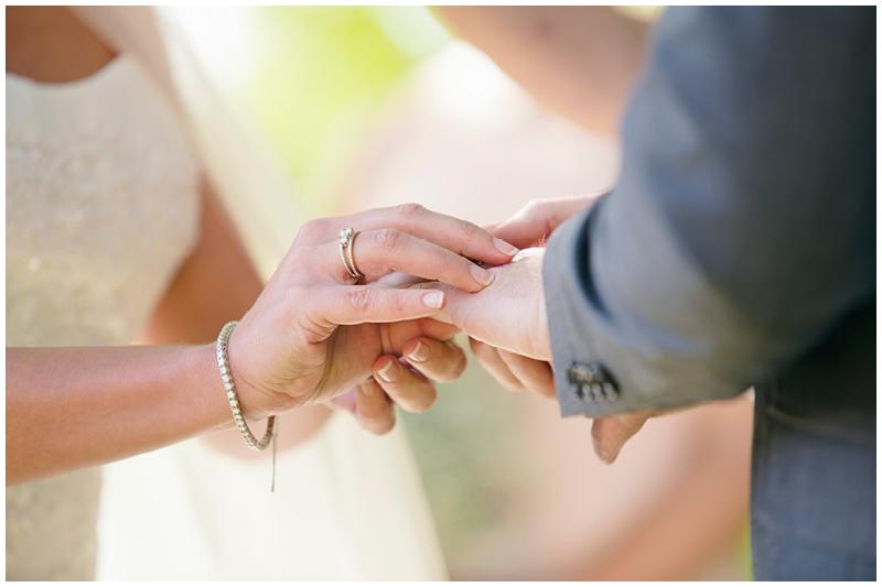 Carla & Graham Olive Rock Ceres Wedding_64.jpg