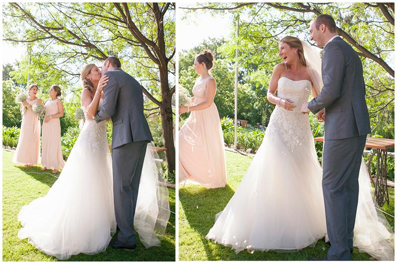 Carla & Graham Olive Rock Ceres Wedding_66.jpg