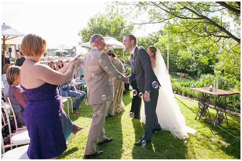 Carla & Graham Olive Rock Ceres Wedding_67.jpg