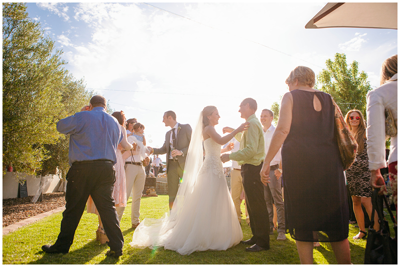 Carla & Graham Olive Rock Ceres Wedding_70.jpg