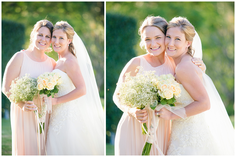 Carla & Graham Olive Rock Ceres Wedding_82.jpg