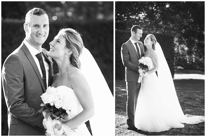 Carla & Graham Olive Rock Ceres Wedding_85.jpg