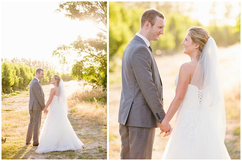Carla & Graham Olive Rock Ceres Wedding_87.jpg