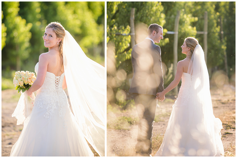 Carla & Graham Olive Rock Ceres Wedding_88.jpg