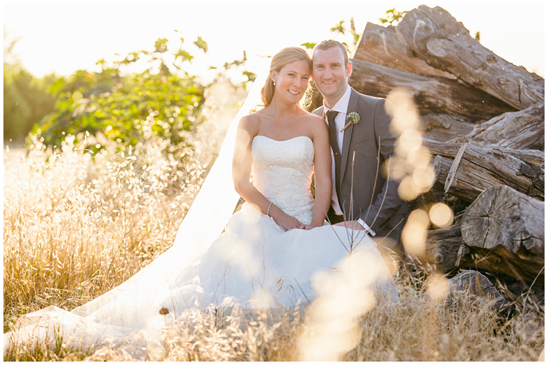 Carla & Graham Olive Rock Ceres Wedding_89.jpg