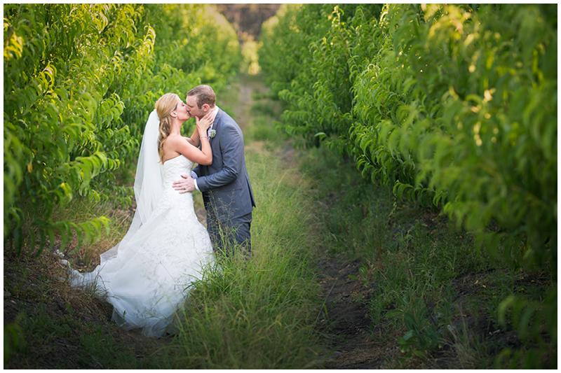 Carla & Graham Olive Rock Ceres Wedding_91.jpg