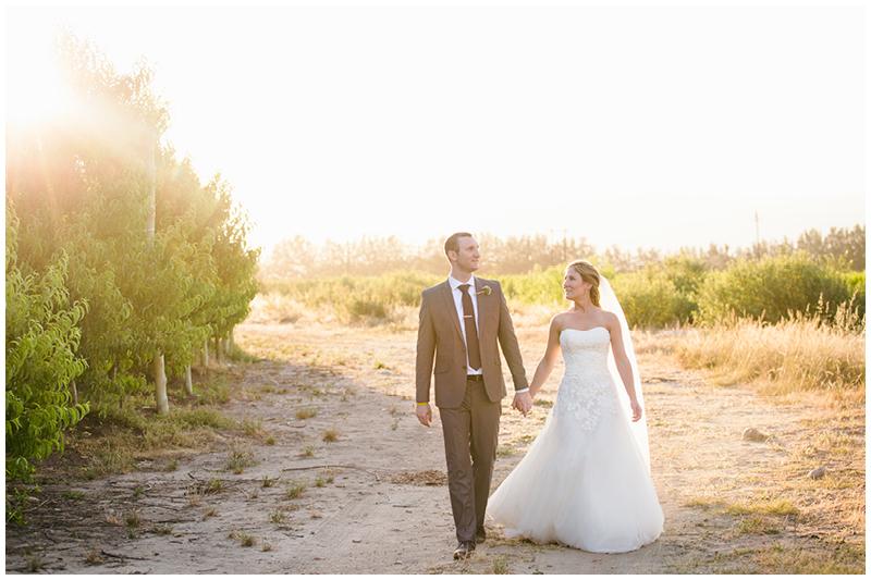 Carla & Graham Olive Rock Ceres Wedding_96.jpg