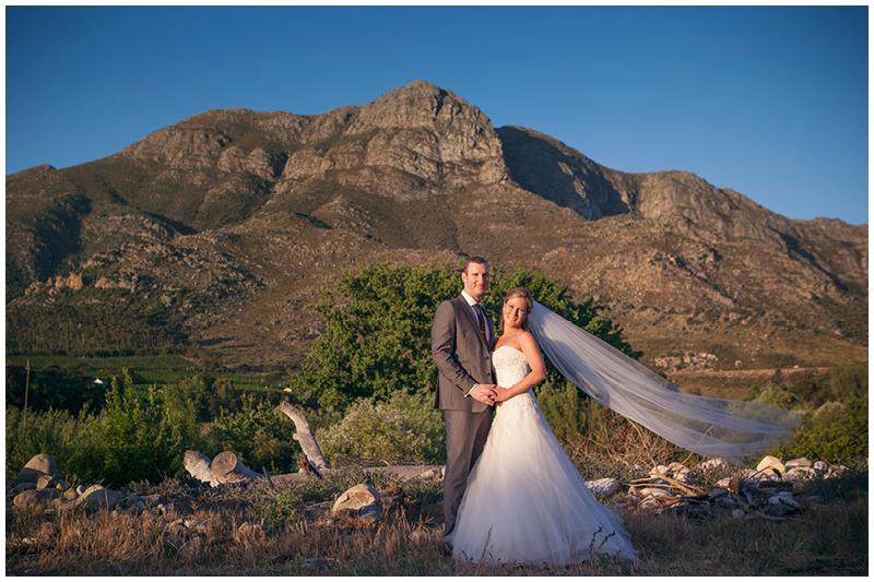 Carla & Graham Olive Rock Ceres Wedding_95.jpg