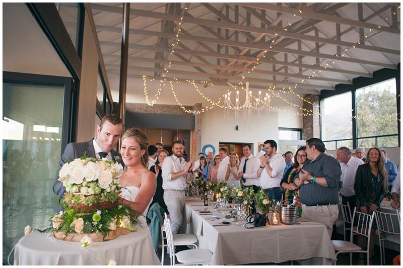 Carla & Graham Olive Rock Ceres Wedding_111.jpg