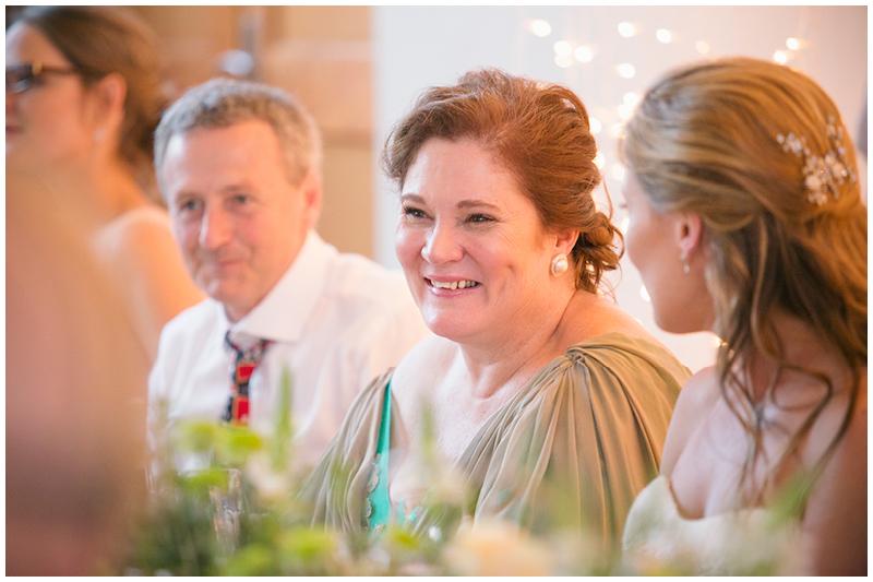 Carla & Graham Olive Rock Ceres Wedding_113.jpg